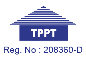 TPPT Residential & Commercial Developer Malaysia
